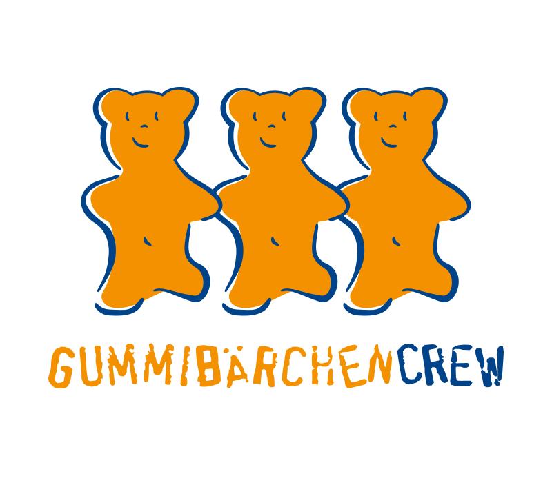 logo-gummibaerchencrew