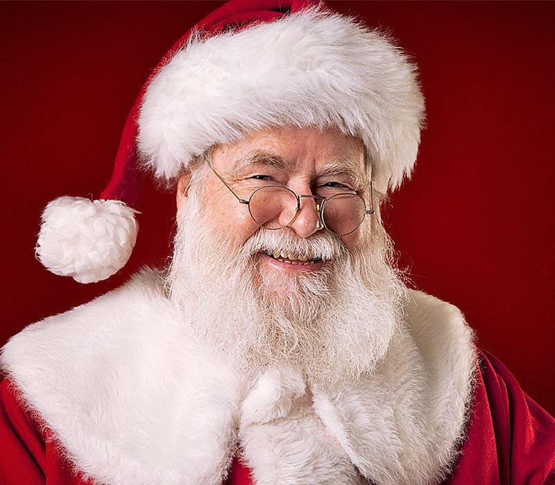 Premium-Weihnachtsmann.de – Bildmotiv Portfolio-Übersicht